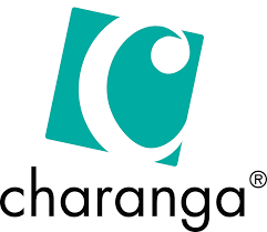 Charanga CPD Session